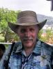 Profile picture for user Grandpa_Chris